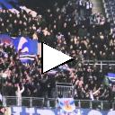 RC Strasbourg - Grenoble Foot 38