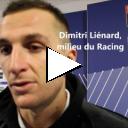 Vidéo réactions Lyon Racing