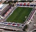 chateauroux_stade.jpg