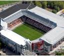 kaiserslautern_stade.jpg