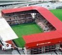liege_standard_stade.jpg