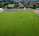 montceau_stade.png