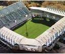 montpellier_stade.jpg