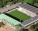 freiburg_stade.jpg
