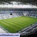 mgladbach-stade.jpg
