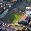 le-puy_stade.jpg