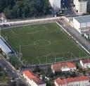 cholet_stade.jpg