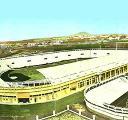 stade_oran.jpg