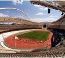 panathinaikos_stade.jpg