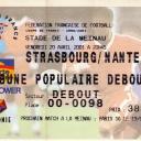 rcs-nantes-2001.jpg