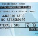 ajaccio-gfco-rcs.jpg