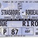 rcs-bordeaux-1997.jpg