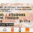 le-mans-strasbourg-2007-2008.jpg