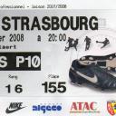 lens-strasbourg-2007-2008.jpg