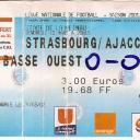 2002-03-15.jpg