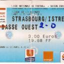 2002-04-01.jpg