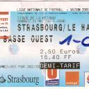 2002-05-03.jpg