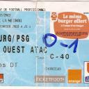 2003-02-01.jpg
