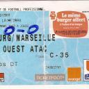 2003-03-01.jpg
