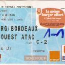 2003-03-19.jpg