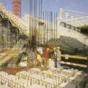 le-stade-en-construction-debut-annee-80.jpg