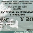 marseille-2007-2008.jpg