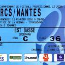 2010-02-15-strasbourg-vs-nantes-0000.jpg