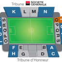 auxerre-planstade-b20a7.png