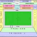 plan-des-tribunes-stade-michel-dornano.png