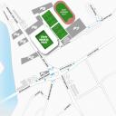 stade-parkin-w576-h478-r4-q75-9.png