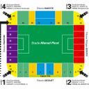 plan-stade-w576-h489-r4-q75-9.png