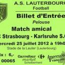 billet-rcs-karlsruhe-lauterbourg-2012.jpg