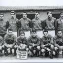 france-1959-664a4.jpg