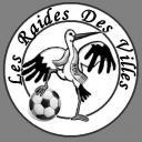 logo-rdv-final-26727.jpg