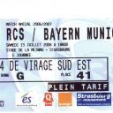 rcs-vs-bayern-munich-416cc.jpg