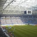 arena-aufschalke-bd49d.jpg