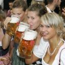 bonne-biere-blonde-5aa5e.jpg