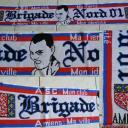 amiens-brigade-nord-fde23.jpg