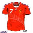 2008-2010-e-e25d9.png