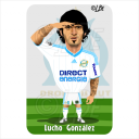 lucho-50321.png