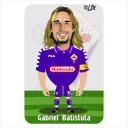 batistuta-1e3b0.png