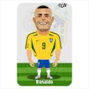 ronaldo-ce133.png