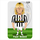 nedved-eac34.png
