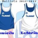 maillots-2012-be781.jpg