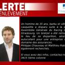 alerteenlevement-1b51f.png