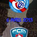 rcs-fcm-final-f203b.jpg