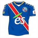 maillot-rcsa-20014-2015-4-dr-0405c.png