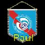 paul1192917632.png