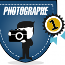 badge07-lev1.png
