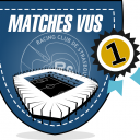badge09-lev1.png